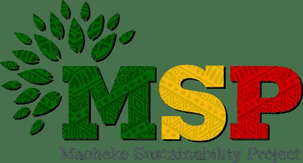 Macheke Sustabibility Project Logo